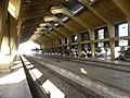 Interior de la Estación Central de Temuco. Región de La Araucanía. Chile.jpg