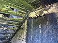 Interior of Derelict House in Former Warburg Colony - Brest - Belarus - 02 (26873692673).jpg