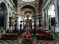 Interior of San Nicola da Tolentino (VE) 27.jpg