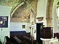 Interior of The Parish Church of All Saints, Boltongate - geograph.org.uk - 476183.jpg