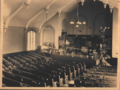 Interior of the Second Meeting House of First Baptist Church, Medford, Massachusetts.png