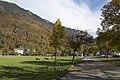 Interlaken - panoramio - Patrick Nouhailler's… (86).jpg