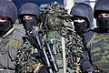 Internal troops special units counter-terror tactical exercises (556-46).jpg
