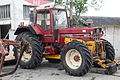 International Harvester 1455 XL - Flickr - Joost J. Bakker IJmuiden.jpg