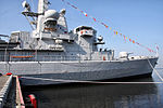 International Maritime Defence Show 2011 (375-15).jpg
