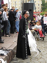 Internet freedom rally 2013-07-28 2739.jpg