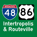 Intertropolis & Routeville logo.png