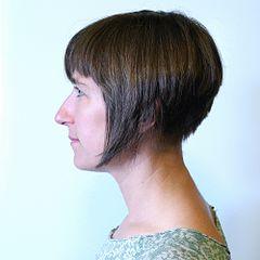 File:Inverted bob haircut.jpg - Wikimedia Commons