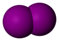 Iodine-3D-vdW.png
