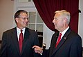 IowaPolitics.com Republican gubernatorial candidate forum (3747719060).jpg