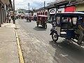 Iquitos-nX-11.jpg