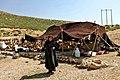 Iran, Bakhtiari nomads (5869268832).jpg