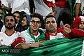 Iran - Oman, AFC Asian Cup 2019 19.jpg
