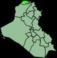 IraqDahuk2.png