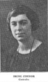 Irene Connor 1922.png