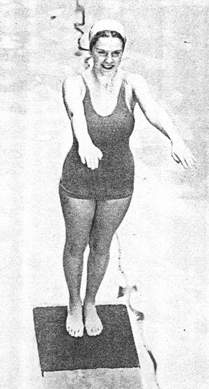 Irma Schoennauer Cole