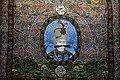 Irnc083-Teheran-W muzeum Dywanów.jpg