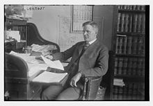Irvine Luther Lenroot in 1917.jpg