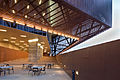 Irving Convention Center Deck.jpg