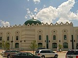 Irving islamic center.jpg