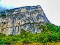Isère avant la Grotte de Choranche 04.jpg