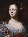 Isabella d'Este (1635–1666), by follower of Giusto Suttermans.jpg