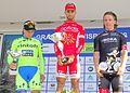 Isbergues - Grand Prix d'Isbergues, 20 septembre 2015 (E23).JPG