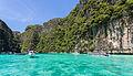 Isla Phi Phi Lay, Tailandia, 2013-08-19, DD 02.JPG