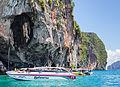 Isla Phi Phi Lay, Tailandia, 2013-08-19, DD 09.JPG