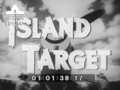 Island Target Film Title.png