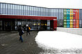 Islands universitet 2009-01-28.jpg