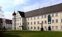 Isny Kloster 07.jpg