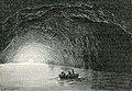 Isola di Capri Grotta Azzurra.jpg