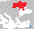 Israel-Ukraine locator.png