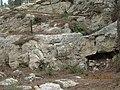Israel Hiking Map 17.jpeg