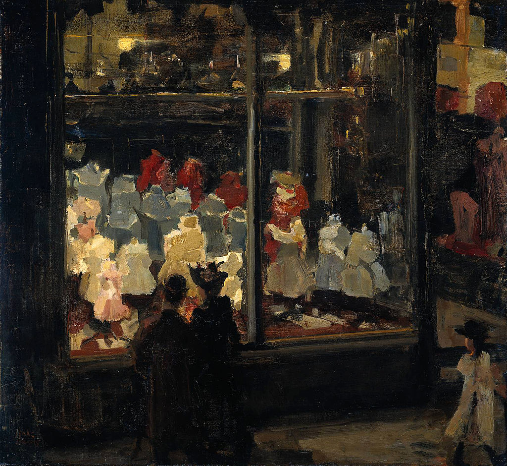 Israels Isaac - Shop Window.jpg