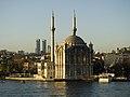 Istanbul PB096596raw (4118810597).jpg