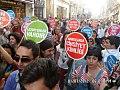 Istanbul Turkey LGBT pride 2012 (76).jpg