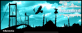 Istanbulbanner.PNG