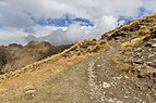 Isthmus Peak Trail, New Zealand 05.jpg
