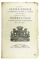 Istruzione per li casi d'incendj, 1786 - 368.tif