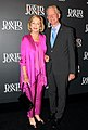 Ita Buttrose, Ross Steele (8449745413).jpg