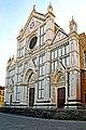 Italy-1061 - Santa Croce (5203536511).jpg