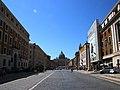 Italy 2018-04-21 (40787515270).jpg