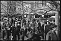 Item 0367- Tribune negatives including gay liberation and homosexual demonstrations, Sydney, New South Wales, September 1978 (40506432262).jpg