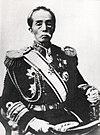 Baron Itō Toshiyoshi