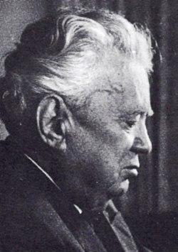 Ivan Ribar (1).jpg