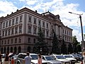 Ivano-Frankivsk National Medical University.jpg
