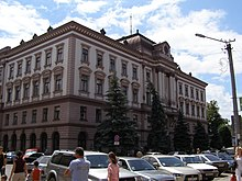 Ivano-Frankivsk National Medical University.jpg