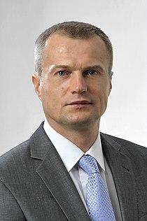 Ivars Zariņš.jpg
